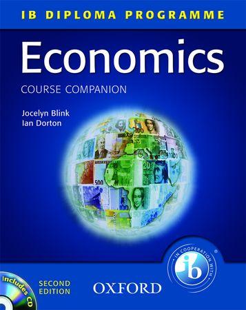 free study