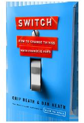 switch3d